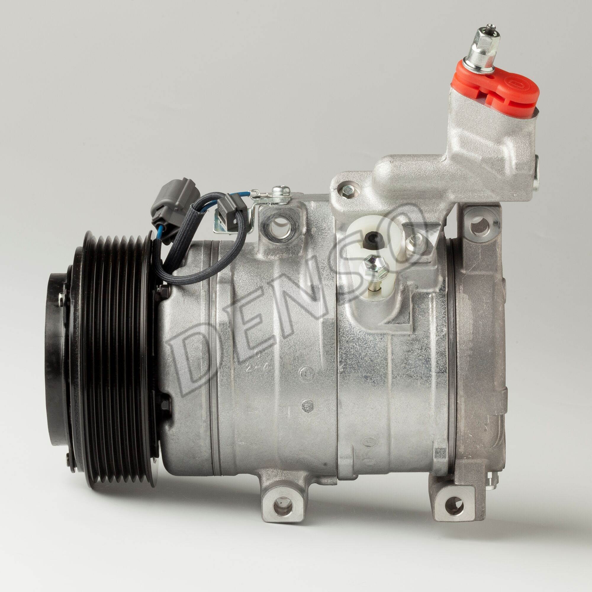 Original HONDA Kompressor DCP40003