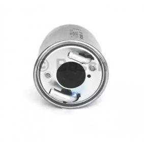 F026402103 Leitungsfilter BOSCH F 026 402 103 - Große Auswahl - stark reduziert
