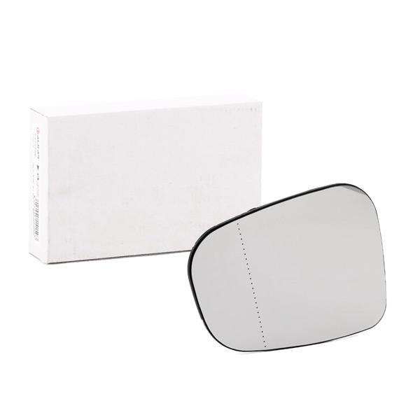 Original Spegelglas yttre spegel 6472598 McLaren