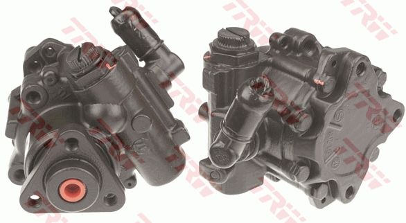 Hydrauliikkapumppu, ohjaus JPR774 ostaa - 24/7!