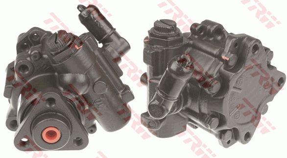 Ohjaustehostimen pumppu JPR774 ostaa - 24/7!