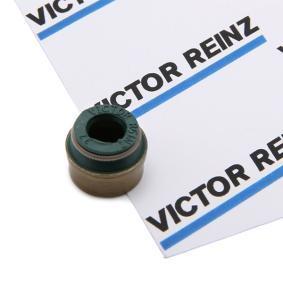 гумичка на клапан, уплътн. пръстен, стъбло на кл. REINZ 70-26058-00 купете и заменете