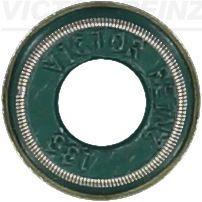 70-26058-00 Dichtring REINZ - Markenprodukte billig