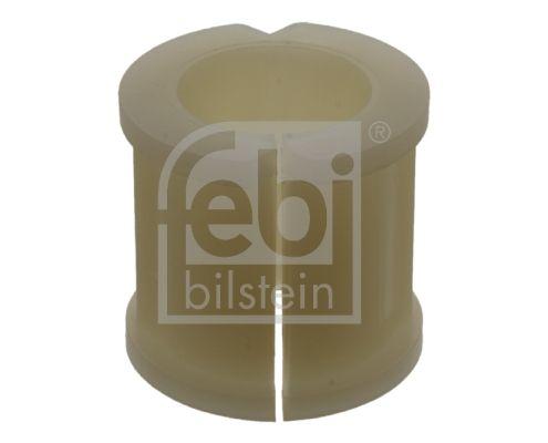 FEBI BILSTEIN Stabiliser Mounting for RENAULT TRUCKS - item number: 38733