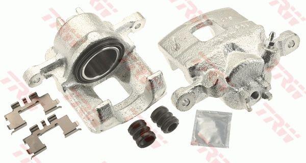 Original SUZUKI Bremssattel BHS1071E