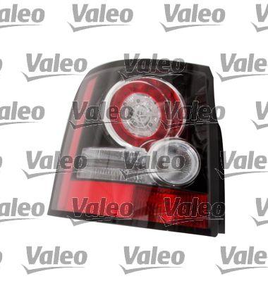 Buy original Rear lights VALEO 044663