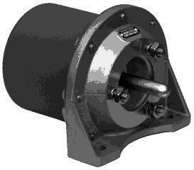 LKW Bremskraftverstärker WABCO 421 305 147 0 kaufen