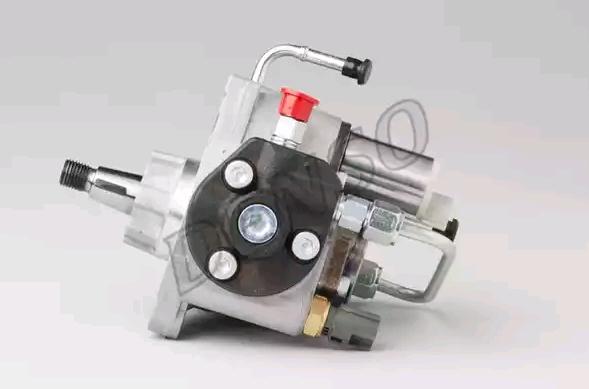NISSAN 200SX Hochdruckpumpe - Original DENSO DCRP300370