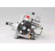 Hochdruckpumpe DCRP300370 mit vorteilhaften DENSO Preis-Leistungs-Verhältnis