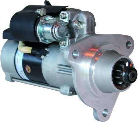 Original Startmotor M90R3545SE Minelli