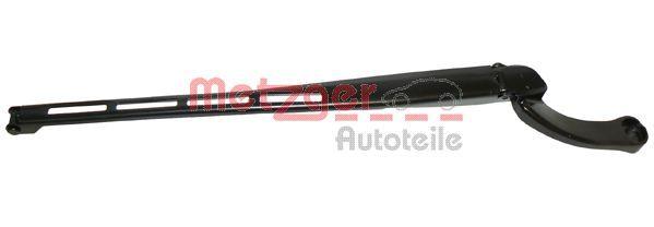 2190036 Scheibenwischerarm METZGER in Original Qualität