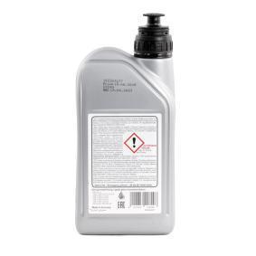 21829 Manual Transmission Oil FEBI BILSTEIN WSSM2C200D2 - Huge selection — heavily reduced