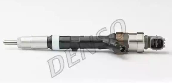 kjøpe Injektor DCRI100570 når som helst