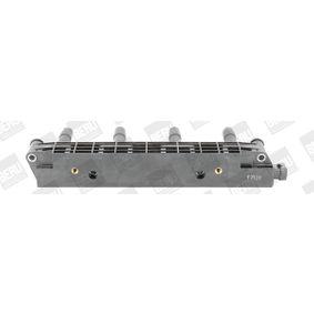 GER100 BERU Voltage: 14,5V Alternator Regulator GER100 cheap