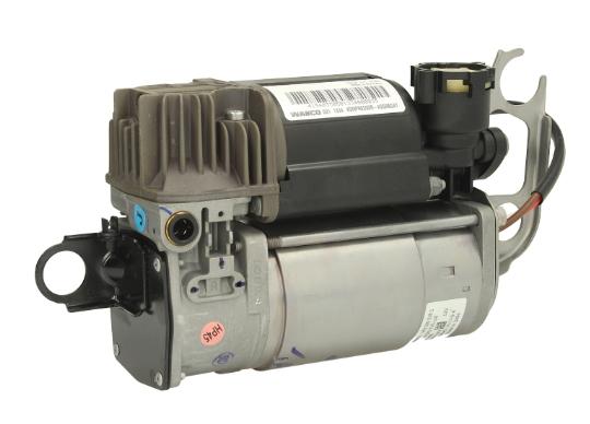415 403 305 0 WABCO Compresseur suspension pneumatique - achetez sur notre boutique en ligne