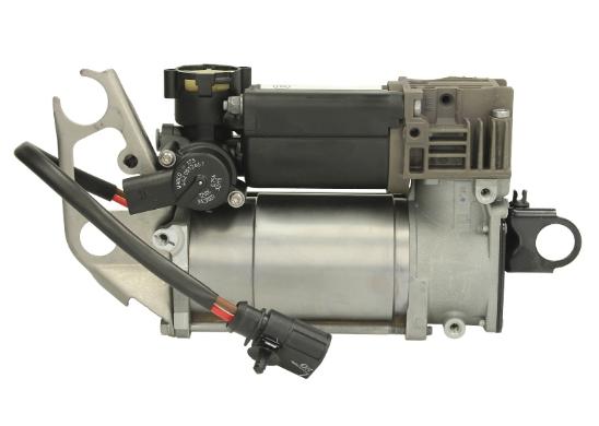 WABCO | Kompressor Luftfederung 415 403 305 0