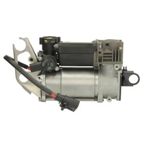 4154033050 Kompressor, Druckluftanlage WABCO 415 403 305 0 - Große Auswahl - stark reduziert