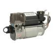 Original Kompressor, Druckluftanlage 415 403 305 0 Kia