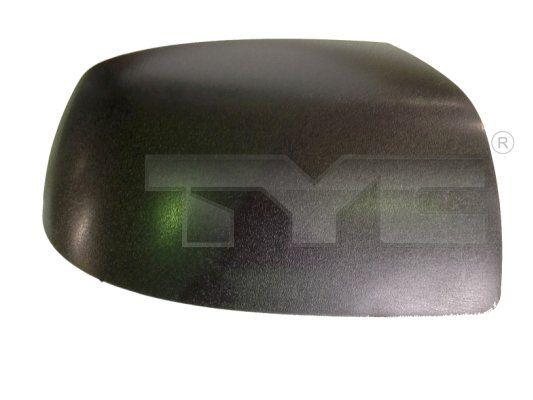 310-0077-2 TYC à direita Revestimento, retrovisor exterior 310-0077-2 comprar económica