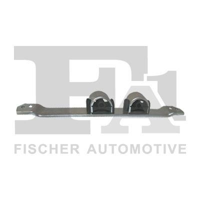 FA1: Original Auspuffhalterung 113-955 ()