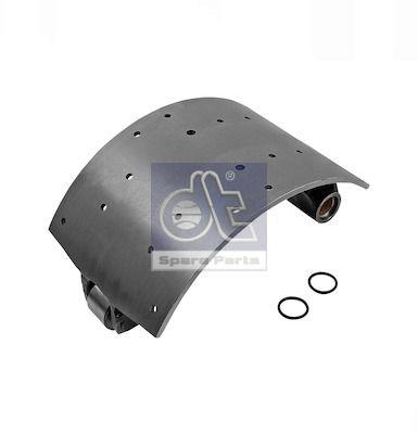 Bremsbacke DT 4.62660 mit 16% Rabatt kaufen