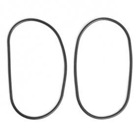 Aγοράστε και αντικαταστήστε τα Φλάντζα, αντλία υποπίεσης ELRING 632.300