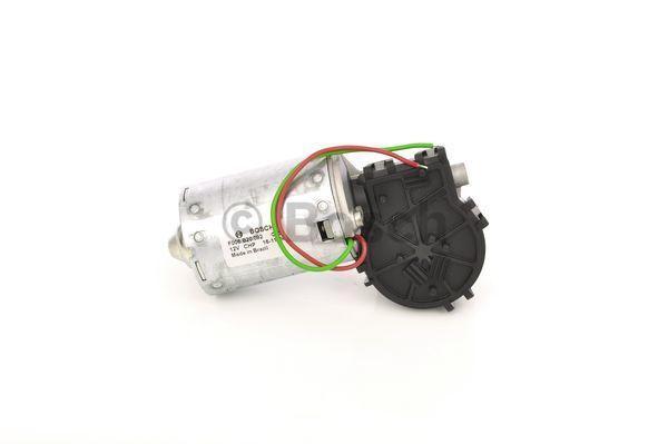 Scheibenwischermotor F 006 B20 092 rund um die Uhr online kaufen