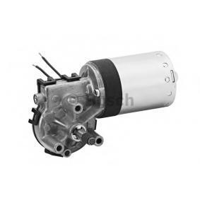F 006 B20 092 Stikla tīrītāju motors BOSCH kvalitatīvas orģinālās
