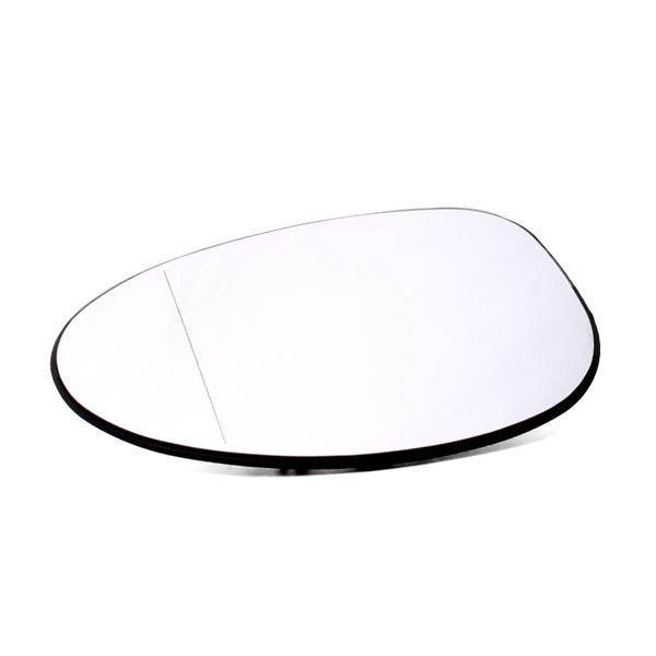 ALKAR   Spiegelglas, Außenspiegel 6472541