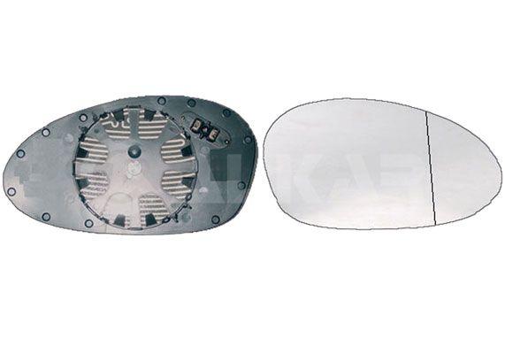 6472541 Spiegelglas ALKAR - Markenprodukte billig