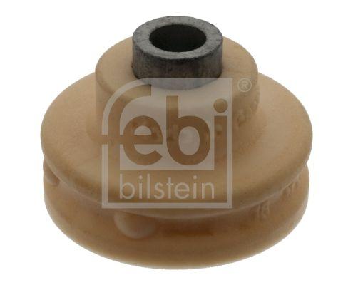 36779 Federbeinlager FEBI BILSTEIN - Markenprodukte billig