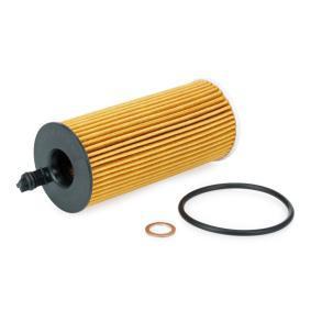 F 026 407 123 Wechselfilter BOSCH - Markenprodukte billig