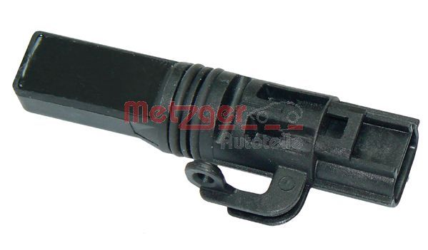 Αισθητήρας στροφών, μηχανικό κιβώτιο ταχυτήτων 0909035 Αγοράστε - 24/7!