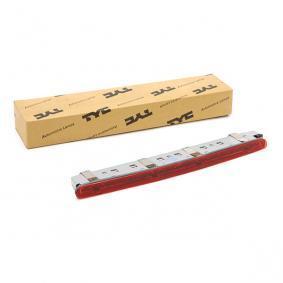 15-0065-00-2 TYC med LED Extra bromsljus 15-0065-00-2 köp lågt pris