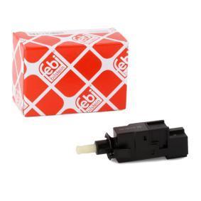 Bremslichtschalter FEBI BILSTEIN 36745 Pkw-ersatzteile für Autoreparatur