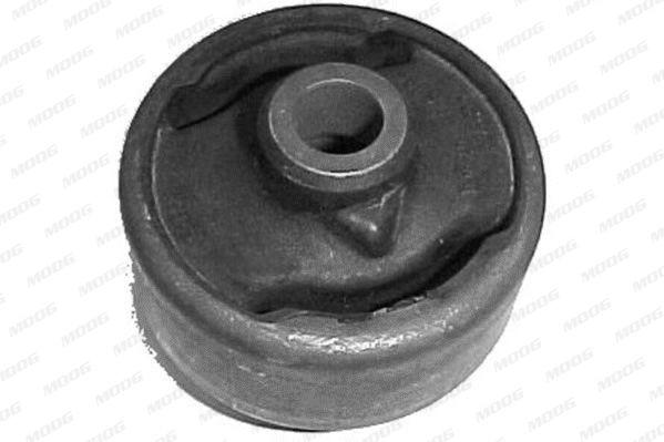 MOOG   Lagerung, Lenker FD-SB-1351