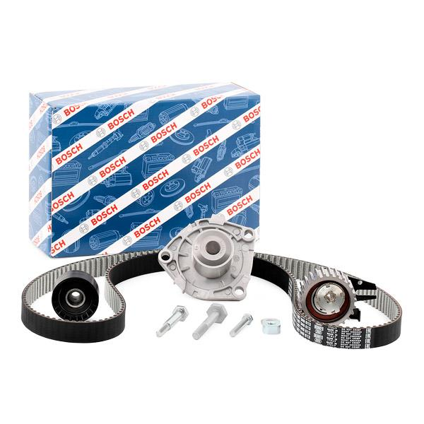 Bosch 1 987 946 209 correa de distribuci/ón