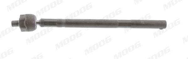 Acheter Barre de connexion Longueur: 318,5mm, D1: 17mm MOOG PE-AX-1570 à tout moment