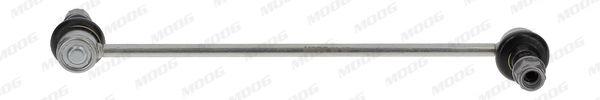 Puntone stabilizzatore OP-LS-0515 acquista online 24/7