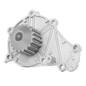 KP15598XS Pompa Acqua + Kit Cinghia Distribuzione GATES 5598XS - Prezzo ridotto
