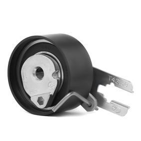KP15598XS Pompa Acqua + Kit Cinghia Distribuzione GATES esperienza a prezzi scontati