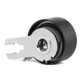 KP15598XS Pompa acqua + Kit cinghie dentate GATES qualità originale