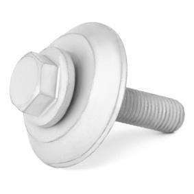 Pompa acqua + Kit cinghie dentate KP15598XS di GATES