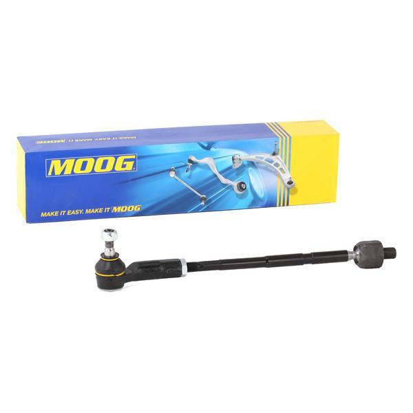 MOOG   Spurstange VO-DS-1548