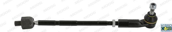 Spurstange VO-DS-1548 von MOOG