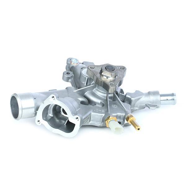 VKPC85314 Kühlmittelpumpe SKF VKPC 85314 - Große Auswahl - stark reduziert