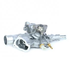 VKPC85314 Wasserpumpe SKF VKPC 85314 - Große Auswahl - stark reduziert