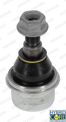 Rotule de suspension ME-BJ-3697 acquérir bon marché!