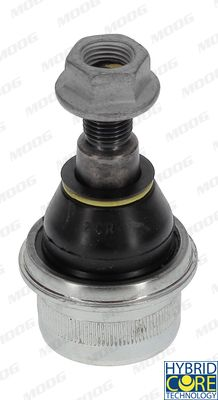 ME-BJ-3697 MOOG Outer, Left and right, Lower, Front Axle Cone Size: 19mm, Thread Size: M14X1.5 Ball Joint ME-BJ-3697 cheap