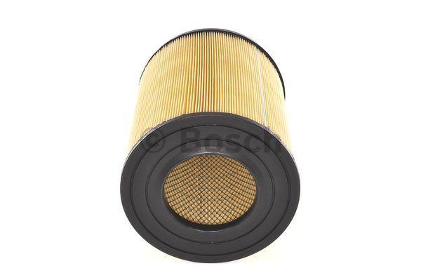 F 026 400 276 BOSCH Luftfilter für GINAF online bestellen